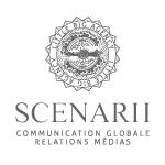 logo-scenarii